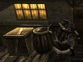 City of Steam Coding Dev Journal - Barrle's Folly (Get It?))