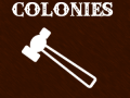 Announcement of Colonies