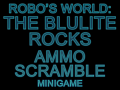 Ammo Scramble Overview