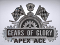 Gears of Glory: Apex Ace Out Now!