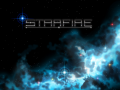 ShipEditor v0.0.036 Demo out! + future
