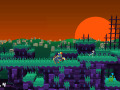 Megabyte Punch - Trigga Update