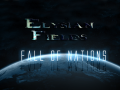 Fall Of Nations & Elysian Fields Update
