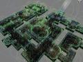 City of Steam Coding Dev Journal - Adding New Collision