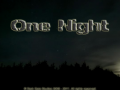 One Night: Ultimate Edition!