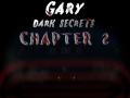 Chapter 2 is in development!