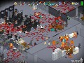 Zombies released on Desura