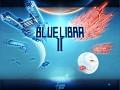 Blue Libra 2 goes Linux