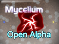 Mycelium Open Alpha