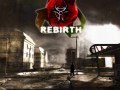 Rebirth is in the Top 100 Games on Steam Greenlight!