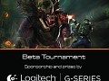 Builds 222/223 & a Logitech Beta Tournament???