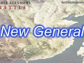 [ update ] New General