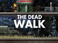 The Dead Walk (2D zombie game) new boss (early test video)