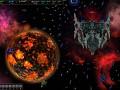 AI War 6.0 Trailer (Also Featuring Ancient Shadows)