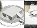 DevDiary #6 - Level Design Workflow