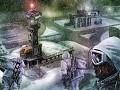 Dark Storm Prologue Updates