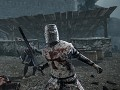 Chivalry: Medieval Warfare Released!