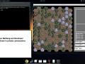 BattleCorp Prototype Released