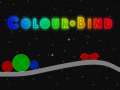 Colour Blind Released on Desura