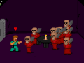FREE Demo of Fist Puncher Available on Desura