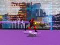 New Abnormals Frag Gameplay Trailer