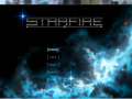 StarFire ShipEditor v0.0.037 Demo, Item Generation and more