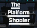 The Platform Shooter 0.8.0 alpha release