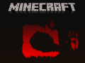 Minecraft Pretty Scary Update!