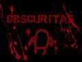 Obscuritas announced