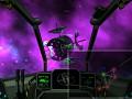 Multiplayer Gravity Wells