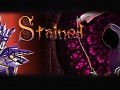 IGM Reviews Stained