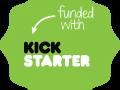 The Ancients + Kickstarter