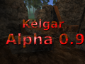 Kelgar Alpha 0.9 released!