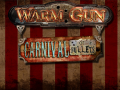 Carnival of Bullets 1.3 Released!