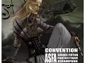 Convention ASFA 2013