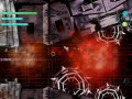 Compromised coming to Desura!