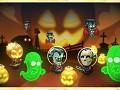 """Beware Planet Earth!"": FREE Halloween DLC"