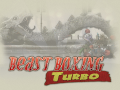 Beast Boxing Turbo Released for PC/Mac!