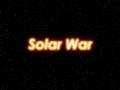 Solar War 0.30 changes