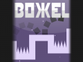 Boxel: Free for Android