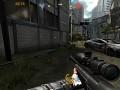 Nuclear Dawn patch 6.8: Skirmish time