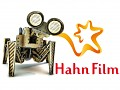 CLARK HahnFilm invests in Golden Tricycle