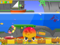Boom Boom Fishing - Playable Beta