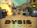 Dysis: Now on IndieDB!