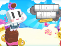 'Sugar Cube: Bittersweet Factory', Steam key is available.