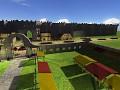 Platinum Arts Sandbox Free Game Maker 2.8.1 Released - School Edition Soon!