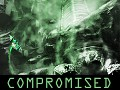 Compromised Released on Desura