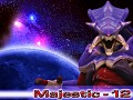 Majestic-12 Released on Desura