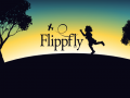 Flippfly Announces Crowdfunding effort, 10% off sale
