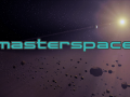 Masterspace Update 1.7